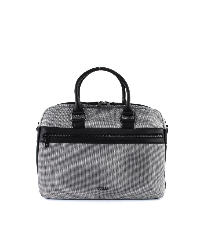 6b497d875b Guess GUESS pánská pracovní taška