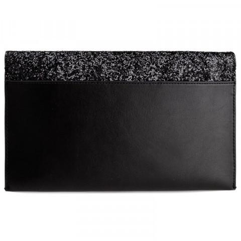 GUESS dámská černá kabelka malá č.3 42edb3dd4d