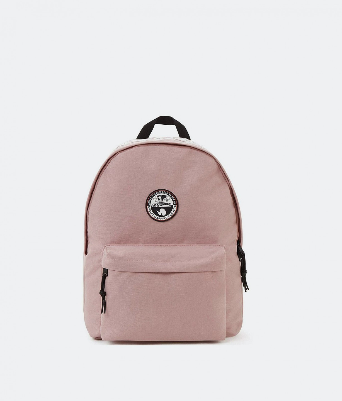 c91033cec0 NAPAPIJRI NAPAPIJRI světle růžový batoh UNISEX
