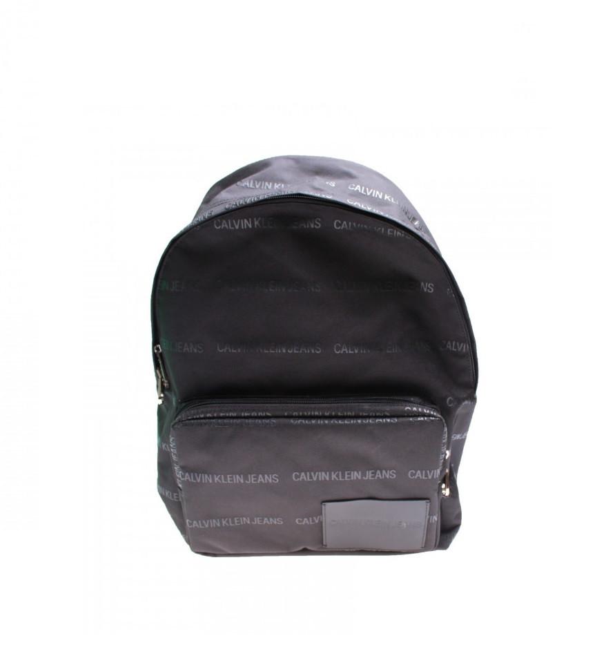 Calvin Klein Calvin Klein pánský černý batoh