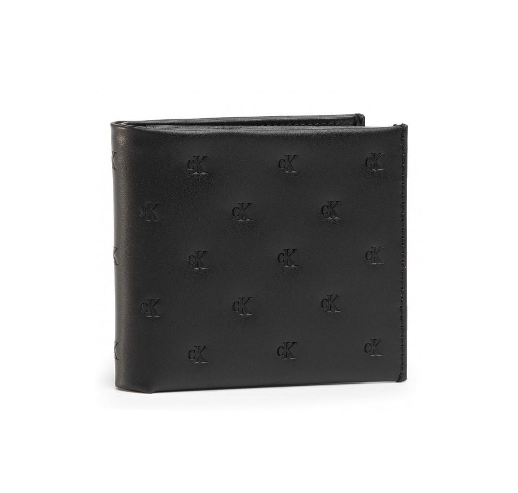 Calvin Klein Calvin Klein pánská malá peněženka